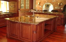 granite bathroom counters. Granite Countertops Bathroom Kitchen And Counters . O