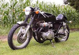 honda cb for sale find or sell motorcycles motorbikes