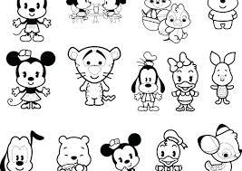 Disney Coloring Pics Cute Coloring Pages X A A Previous Image Next