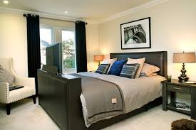 mens bedroom decor. mens bedroom ideas for a traditional with male decorating and richmond by anthea turner home decor