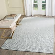 awesome safavieh rugs for your interior floor design safavieh rugs wilton light blue ivory