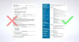 Chef Resumes Examples Best Of Sample Chef Resumes Chef Resume Samples Resume Sous Chef Resume