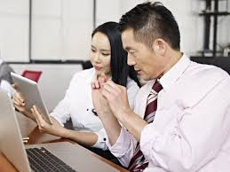 getting started workplace mentoring psyence getting started workplace mentoring