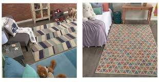 mohawk area rugs are on at kohl s and you can stack codes to save even more plus you ll earn 10 kohl s cash for every 50 you spend