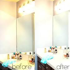 natural light bulbs for office. Natural Light Bulbs Best Lighting For Makeup Application Lamp Office F