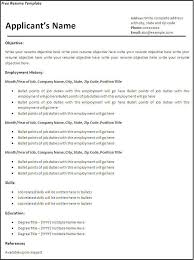 microsoft word 2007 templates free download best resume templates for 2017 413 downloadable examples in 21