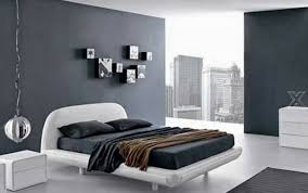 White room black furniture Minimalist Ima Pink Pillows Decorating White Sets Charcoal Argos Pictures Black Pics Bedroom Male Dunelm Gray Chair Megatecintl Bedroom Furniture Inspiration Pictures Grey Furniture Small Sets Male Blacko Ideas Set Queen