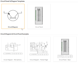 how to draw electrical diagrams and wiring diagrams Panel Wiring Diagram Example electrical diagram templates patch panel wiring diagram example