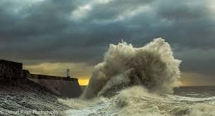 Risultati immagini per immagini di cicloni