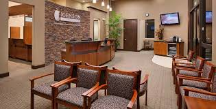 dental office design gallery. Extremely Ideas Dental Office Design Fine Decoration Ergonomics By Dr David Ahearn DDS Gallery