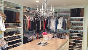custom walk in closets. Wonderful Closets Custom Walk In Closets To Complete Your Home And T