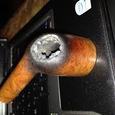 pipe jpg