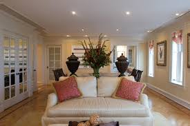 lighting and living. Fashionable Idea Recessed Lighting Living Room Imposing Design Can Placement New Decoration Best And