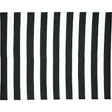 black and white rugs outdoor rug australia south africa geometric for