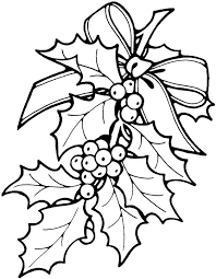 Small Picture Christmas Coloring Pages Bing Images Merry Christmas Crochets