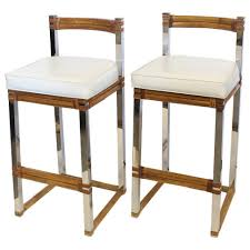 table bar. kitchen:hydraulic bar stools cream leather table and 30 k