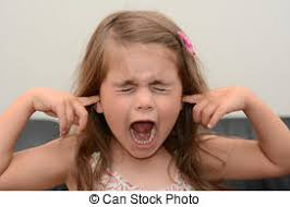 Image result for royalty free images of crying children