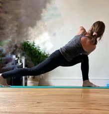 Yoga with Amanda Fawcett - Home | Facebook