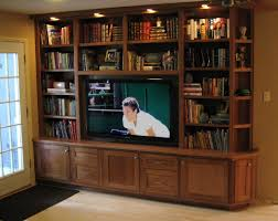entertainment centers for flat screen tvs. Bookcase Entertainment Center New Centers For Flat Screen Tvs