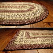 s braided area rugs primitive images about and country unique best cool black rug large furniture