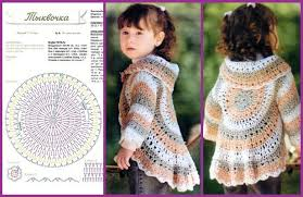 Free Crochet Sweater Patterns Awesome DIY Crochet Cardigan Sweater Free Patterns