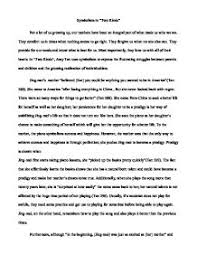 essay two kinds amy tan two kinds by amy tan essay uk essays