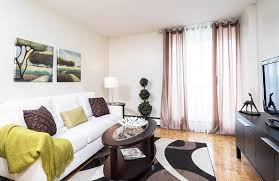 One Bedroom Apartments In Gatineau Bedroom Apartments For Rent In - One bedroom apartment ottawa