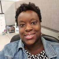 Aisha Myles - Workforce Talent Specialist II - Montgomery County  Development Services | LinkedIn
