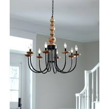 kitchen pendant lighting uk. Fine Lighting Top 42 Splendiferous Metal Pendant Lights Signature Design By Black Natural Light  Uk Decoration Hanging Edison To Kitchen Lighting I