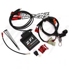 bazzaz afm self mapper for z fi programmable fuel controller bazzaz z fi programmable fuel controller honda grom 125