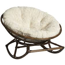 papasan furniture. i love papasan chairs and rocking furniture o
