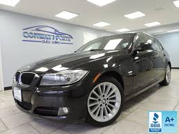 BMW Convertible 2011 bmw 328i bluetooth : 2011 Used BMW 3 Series 328i xDrive at Conway Imports Serving ...