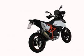 690 supermoto the online motor shop for all bike lovers
