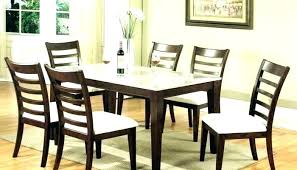 granite round dining table granite top round dining table kitchen marble set tables base for k