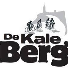 Dekaleberg At Kaleberg Twitter