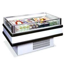 refrigerator display case refrigerator island merchandiser countertop refrigerated display case canada refrigerated cake display case for