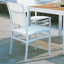aluminum stackable patio chairs. Side Chair. Arm Stacking Aluminum Stackable Patio Chairs N