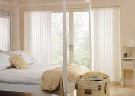 furniture cute window dressing for sliding doors 24 bb vertical blinds graphic patterns 4 best window