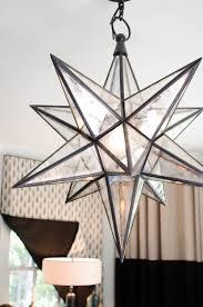 moroccan pendant light pendant lantern light rattan light fixture