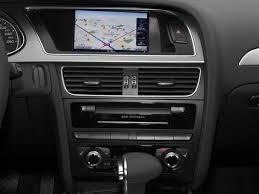2015 audi a4 interior. Brilliant Interior 2015 Audi A4 Price Trims Options Specs Photos Reviews  AutoTRADERca In Interior