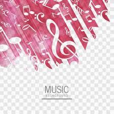 cool music background designs. Wonderful Designs Abstract Music Background Vector For Cool Music Background Designs T