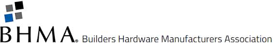 Bhma Finish Chart Builders Hardware Manufacturers Association Bhma