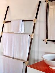 Decorative Bathroom Towels Sets Towels Bathroom Towel Holder Sets Bath Towel Rack Suction Cups
