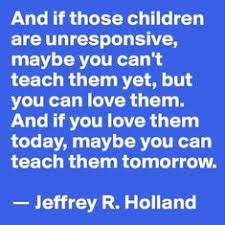 Best Teacher Quotes Delectable 48 Best Teacher Inspiration And Fun Images On Pinterest In 48