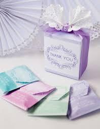 Tea Party Free Printables Diy Baby Shower Tea Party Favor Free Printable