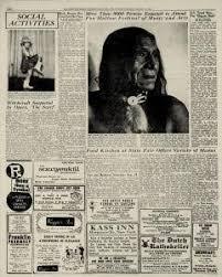 Kingston Daily Freeman Archives, Aug 16, 1968, p. 20