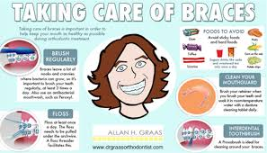 Smile On Preparing Your Teen For Braces Support For Stepdads Magnificent Braces Quotes