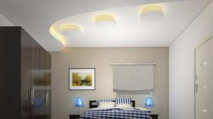 latest gypsum false ceiling designs for