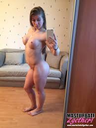 Masturbate me with tits