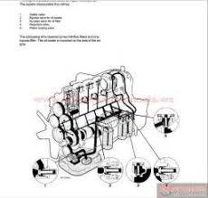 similiar volvo d12 diagram keywords volvo truck d13 engine diagram on volvo d12 engine temp sensor
